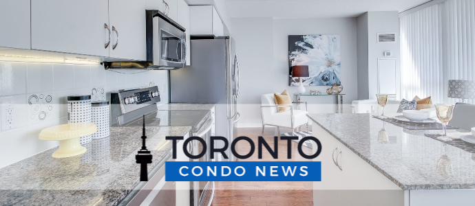 Advantages of Suite Metering – Eddy Featured in Toronto Condo News!