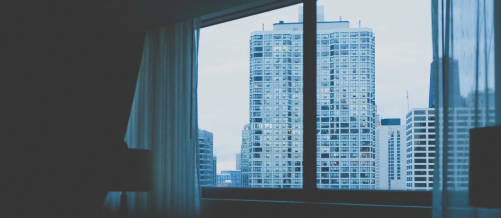 Leak Protection and Insurance Advantages for Condos