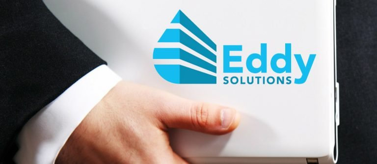 Sales Manager with Eddy Solutions - Intelligent Leak Detection and Water Control
