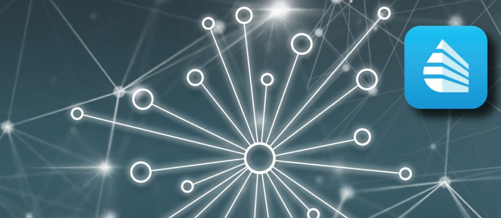 Insuretech-blog-post
