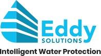 Eddy Solutions Footer Logo