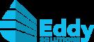 Eddy Solutions Logo