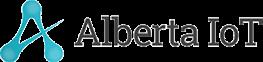 Alberta-IoT Logo