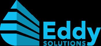 Eddy Solutions Sponsor Logo