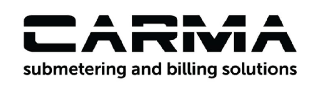 Carma submetering and billing solutions logo