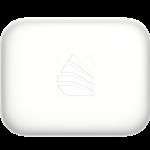 Eddy H2O Sensor Front View