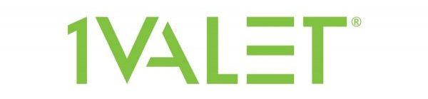 1Valet Logo