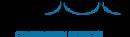 Distribution Partners: Crossbridge